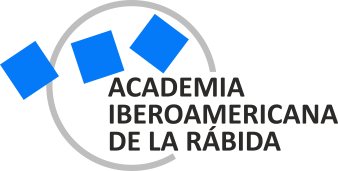 Academia Iberoamericana de la Rábida