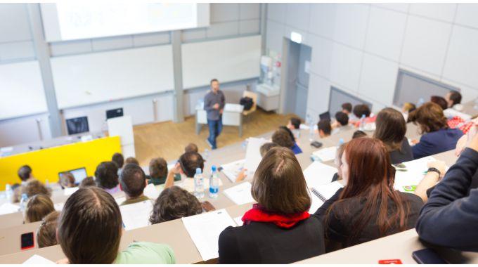 Definición De La Universidad Del Siglo XXI