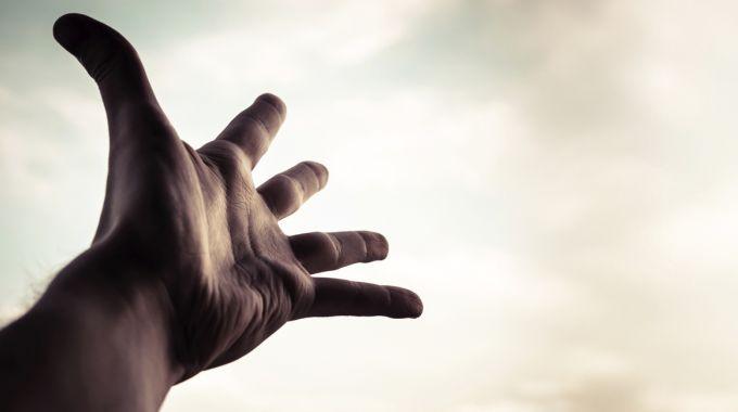 Alegraos Y Regocijaos, Una Llamada A La Santidad En El Mundo Actual